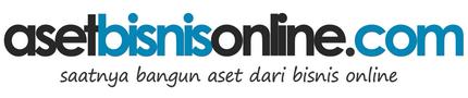 AsetBisnisOnline.com