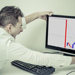 Manajemen Psikologi Trading Forex - 4 Tips Manajemen Psikologi Trading Forex