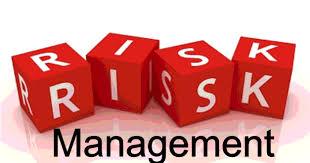 manajemen resiko forex - Manajemen Resiko dalam Forex