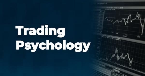 psikologi trading forex - 6 Manajemen Psikologi Trading Forex