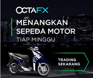 banner octafx 3 - banner octafx- 3
