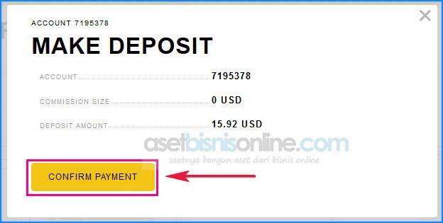 cara deposit exness dengan bank 3 - cara deposit exness dengan bank 3