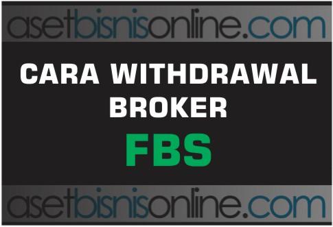 cara withdrawal fbs - cara withdrawal fbs