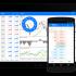 Cara Pasang Indikator MT4 di Android