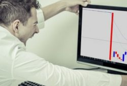 4 Tips Manajemen Psikologi Trading Forex