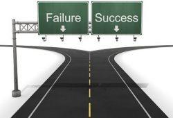 10 Tips Sukses dalam Trading Forex