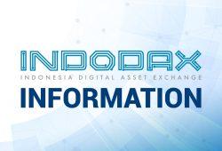Cara Daftar dan Verifikasi Akun Indodax