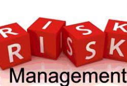 Manajemen Resiko dalam Forex